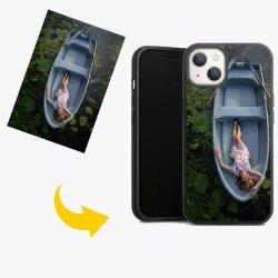 Iphone 13 coque personnalisée