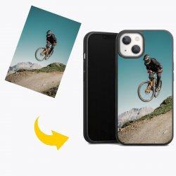 Iphone 13 Pro coque...